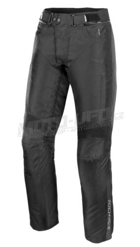 BUSE kalhoty LAGO EVO