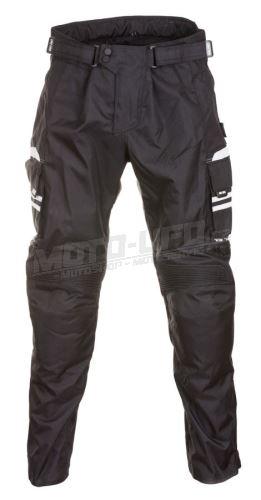 INFINE kalhoty SUMMER