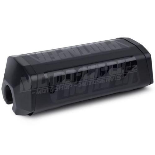 PROTAPER polstr/kostka na bezhrazdová řidítka 2.0 Square Bar Pad - Race Stealth