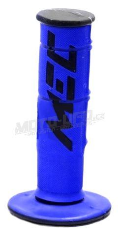 MEC gripy EXTRASOFT modré – pár