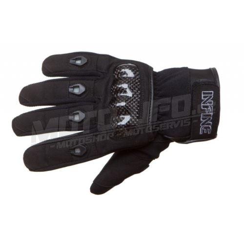 INFINE rukavice OCT-111