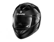 SHARK přilba Ridill Blank BLK vel: S