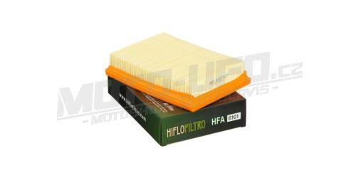 Vzduchový filtr HFA6101, HIFLOFILTRO