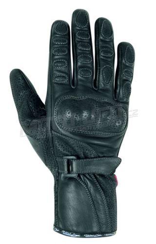 A-PRO rukavice dámské STELLA