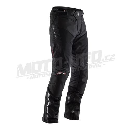 RST kalhoty VENTILATOR V CE 2703 black