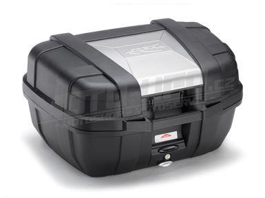 KAPPA kufr KGR52 GARDA