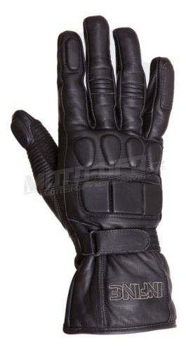 INFINE rukavice OCT-505