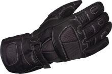 LOOKWELL rukavice zateplené ICE vel: L