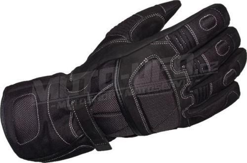 LOOKWELL rukavice zateplené ICE