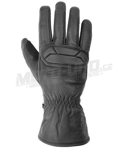 BUSE rukavice ROOKIE