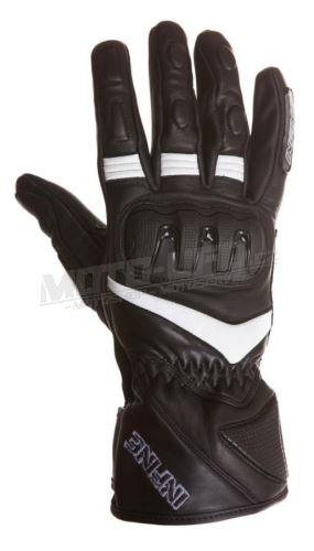 INFINE rukavice OCT-313