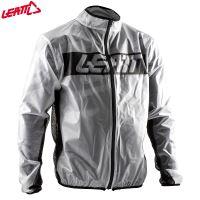 LEATT pláštěnka Race Cover Jacket vel: L