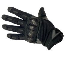 YOKO rukavice STRIITTI vel: 2XL