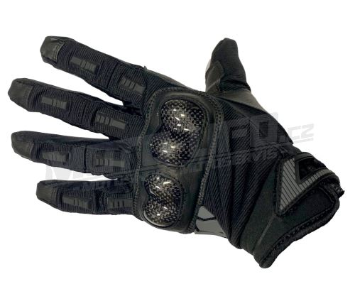 YOKO rukavice STRIITTI