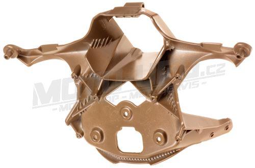 Držák kapoty (lešení) Ducati, QTECH