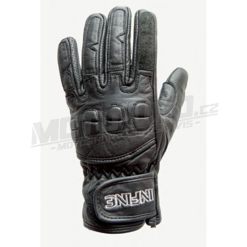 INFINE rukavice OCT-103