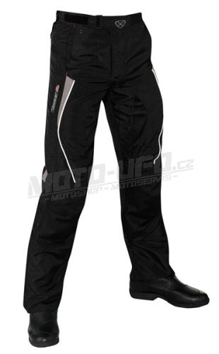 IXON kalhoty ROLLER