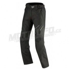 IXON kalhoty dámské WONDER