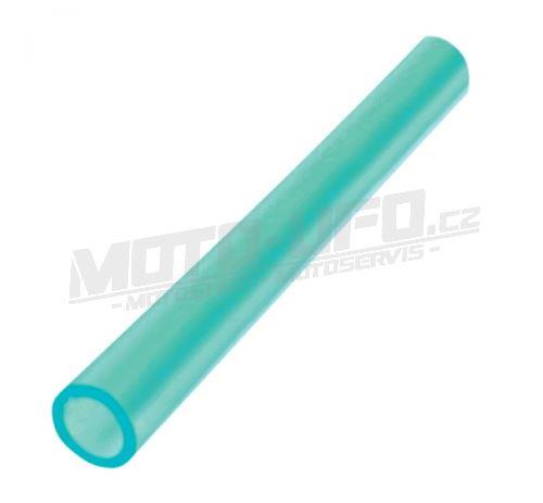 Palivová hadice PVC vnitřní průměr 4mm - 1metr - Zboží v metráži nelze vrátit zpět.