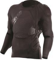 LEATT Chránič těla kompletní 3DF AirFit LITE Body Protector 2020 vel: S/M