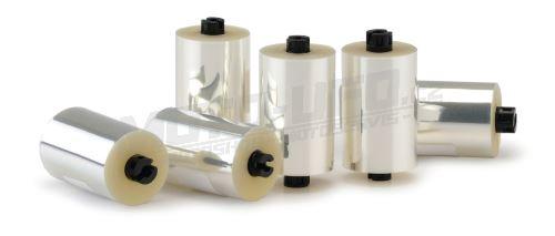 Náhradní cívky pro Roll-off Speedlab Vision Systém 31 mm, 100% - USA (6 ks v balení)
