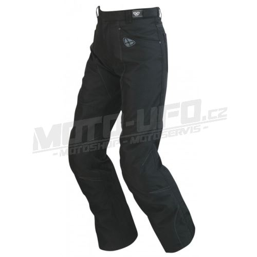 IXON kalhoty CHALLENGER