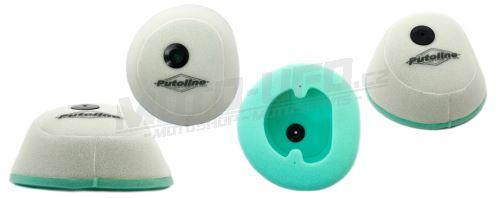 PUTOLINE vzduchový filtr ta153405