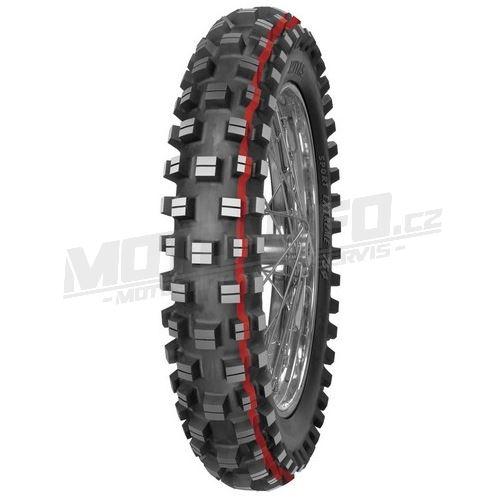MITAS pneu 120/90-18 XT-754