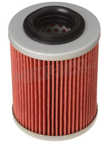 Olejový filtr ekvivalent HF152, QTECH