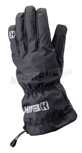 HEVIK návleky do deště na rukavice