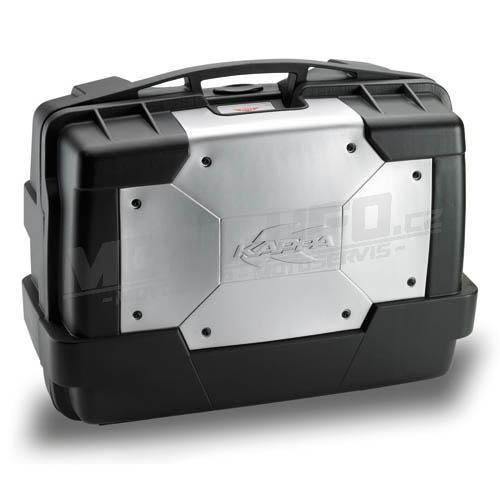 KAPPA kufr KGR46