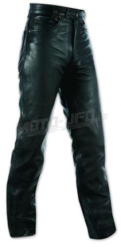 A-PRO kalhoty kožené 5TASCHE