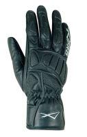 A-PRO rukavice dámské NOVA LADY vel: XS