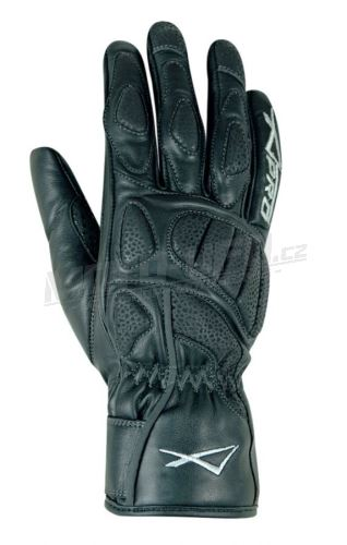 A-PRO rukavice dámské NOVA LADY
