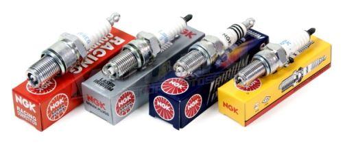 NGK svíčka CPR8EA-9