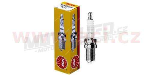 Zapalovací svíčka BR7ES  řada Standard, NGK - Japonsko