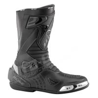 BUSE boty SPORT – černé vel: 45