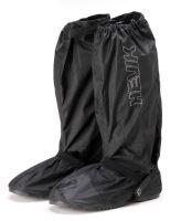 HEVIK návleky do deště na boty HAC214R vel: XL