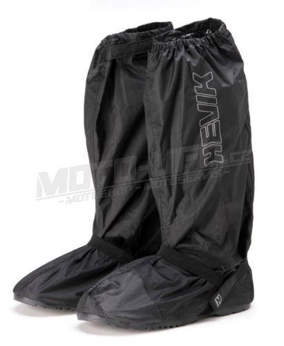 HEVIK návleky do deště na boty